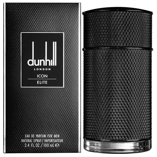 Perfume Dunhill Icon Elite EDP 100ML