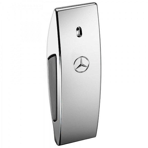 Perfume Mercedes Benz Club EDT M 50ML