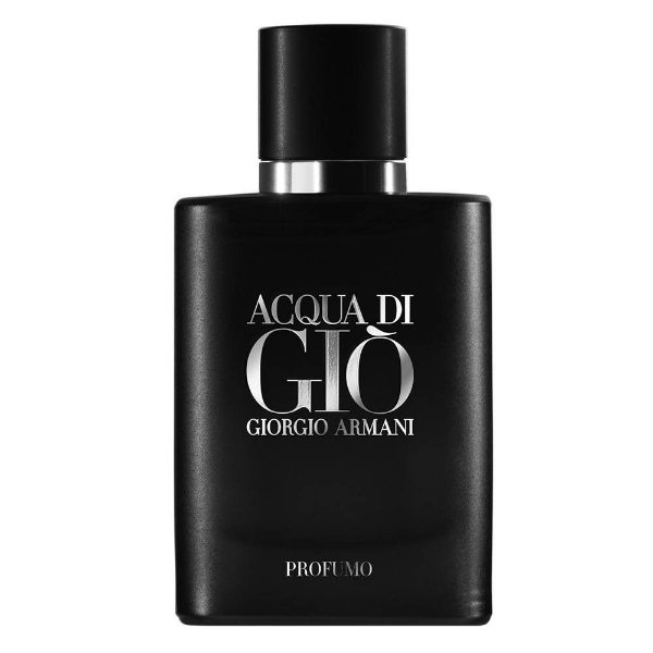 Perfume Armani Acqua Di Gio Profumo EDP 40ML