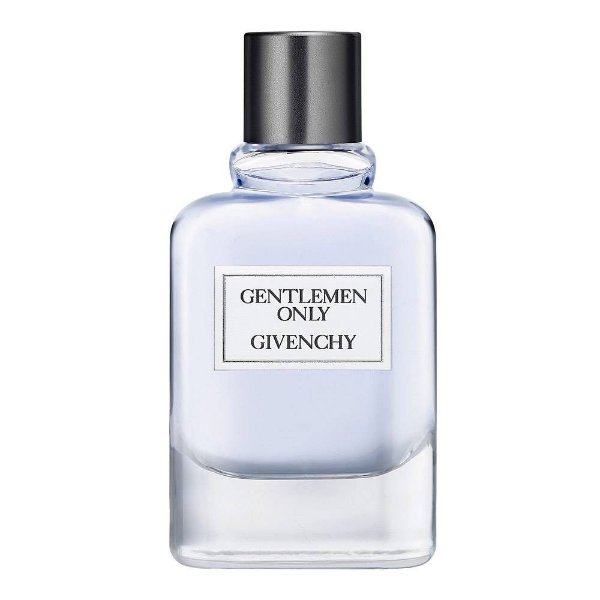 Perfume Givenchy Gentlemen Only EDT 50ML