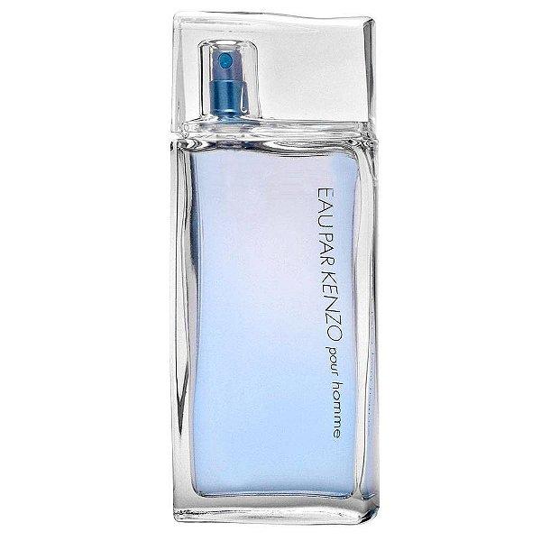 Perfume Kenzo L'Eau Par Pour Homme EDT M 50ML