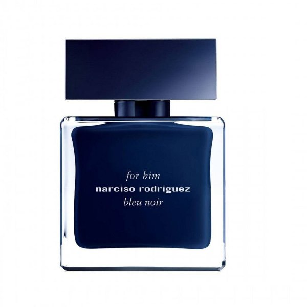 Perfume Narciso Rodriguez For Him Bleu Noir EDT M 50ML