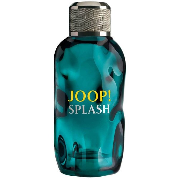 Perfume Joop! Splash Homme EDT M 115ML