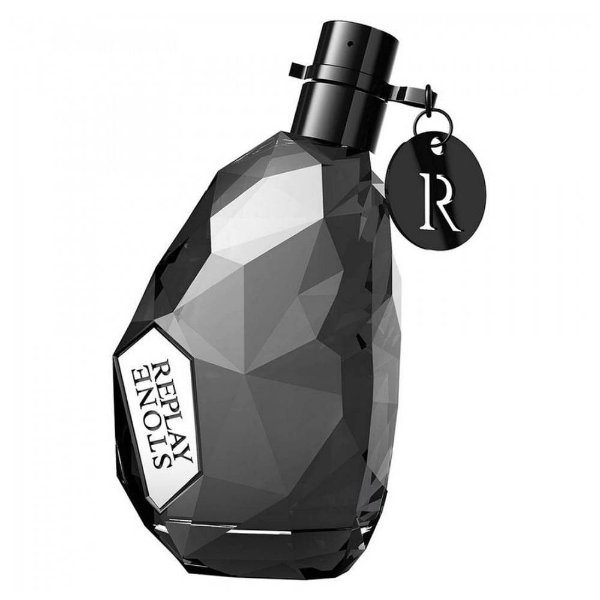 Perfume Replay Stone for him EDT M 100ML