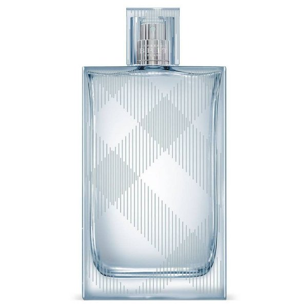 9b4c2a61387 Perfume Burberry Brit Splash EDT 100ML - BestwayOnLine - Produtos ...
