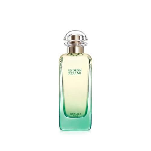 Perfume Hermes Un Jardin Sur Le Nil EDT 100ML