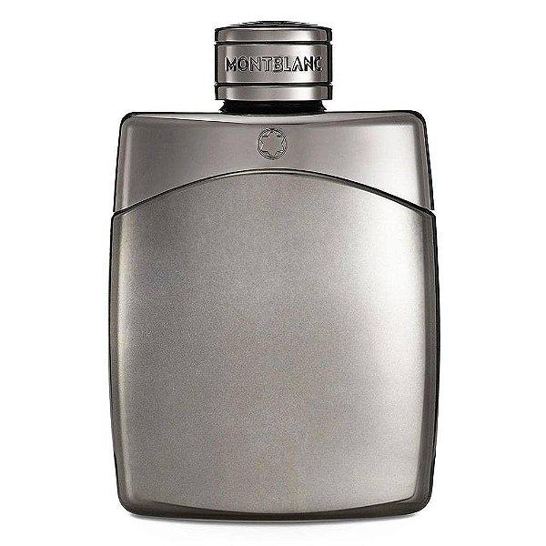 Perfume Montblanc Legend Intense EDT M 100ML