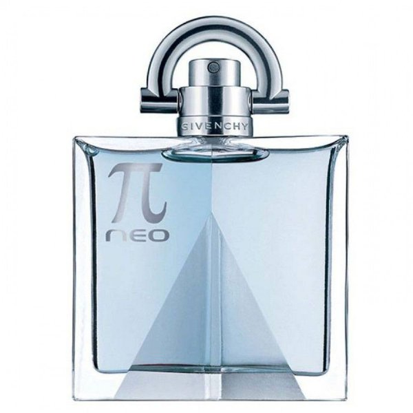 Perfume Givenchy Pi Neo EDT 50ML