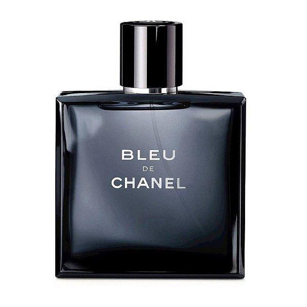 Perfume Chanel Bleu Pour Homme EDT 150ML