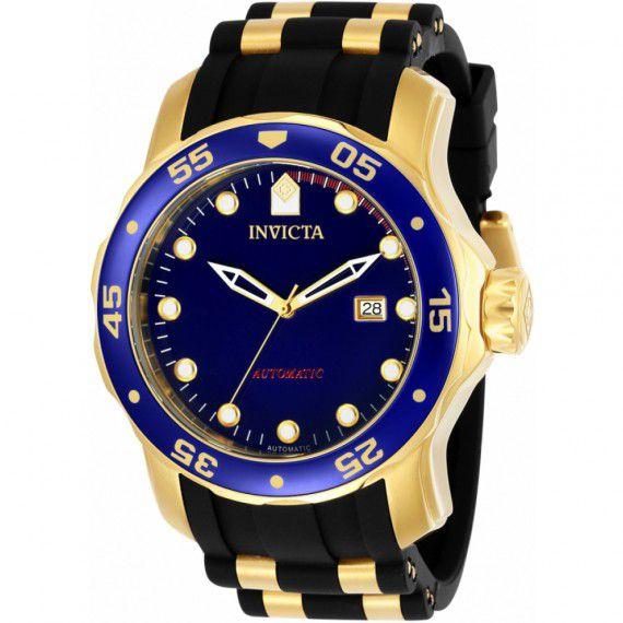 Relógio Invicta IN-23629 M