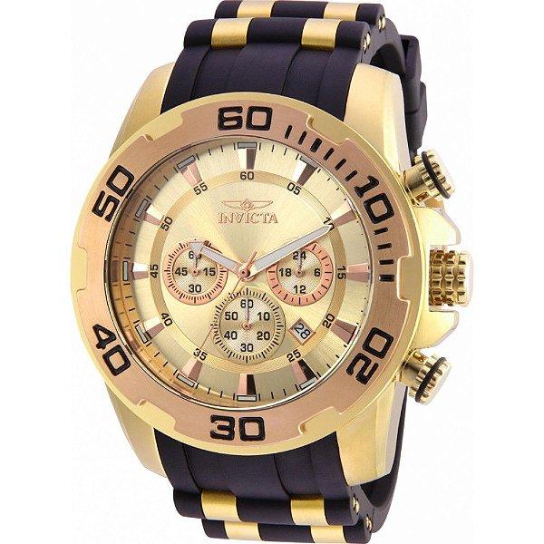 Relógio Invicta Pro Diver 22342 M