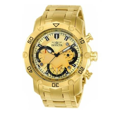 Relógio Invicta IN-22761 M