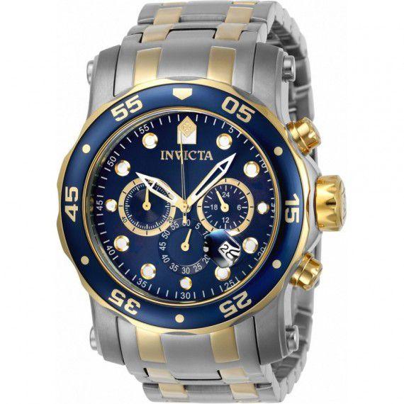 Relógio Invicta IN-23668 M