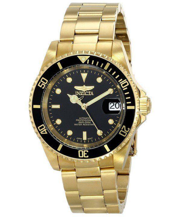 Relógio Invicta IN-8929 M