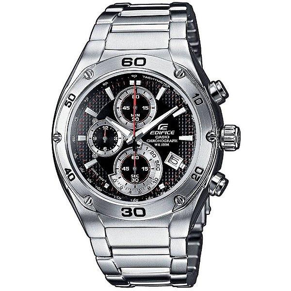 Relógio Casio EF-517-1A M