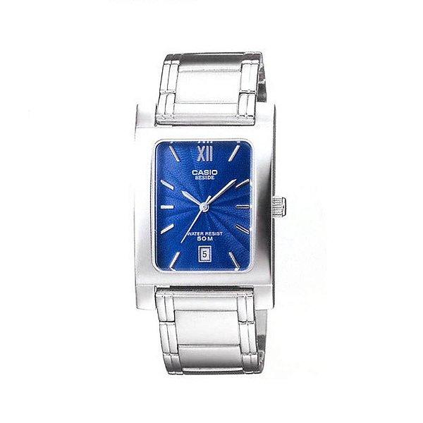 Relógio Casio BEL-100D-2AVDF M