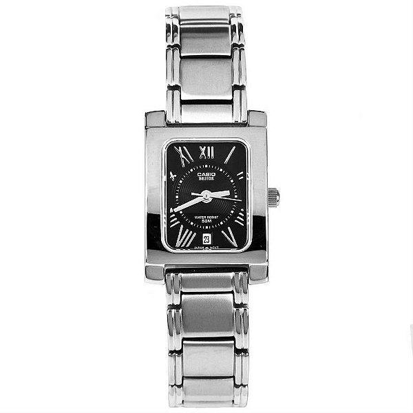 Relógio Casio BEM-100D-7A M