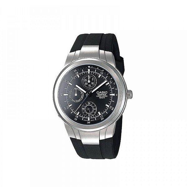 Relógio Casio Bem-305D 1AVDF M