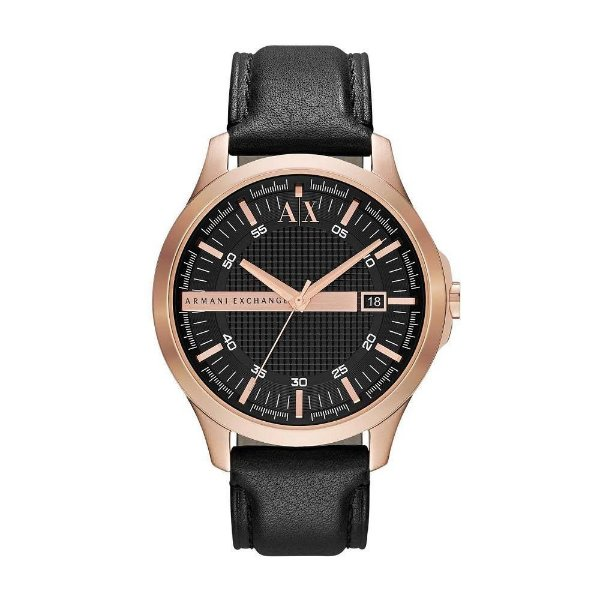 Relógio Armani Exchange AX2129 M