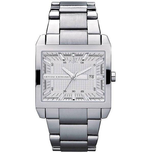 Relógio Armani Exchange AX-2201 F