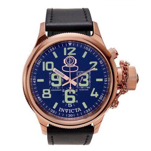 Relógio Invicta 7104 M