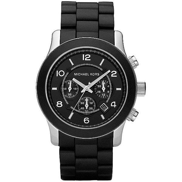 Relógio Michael Kors MK8107 M