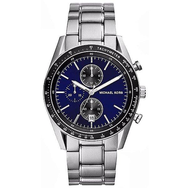 Relógio Michael Kors MK8367 M