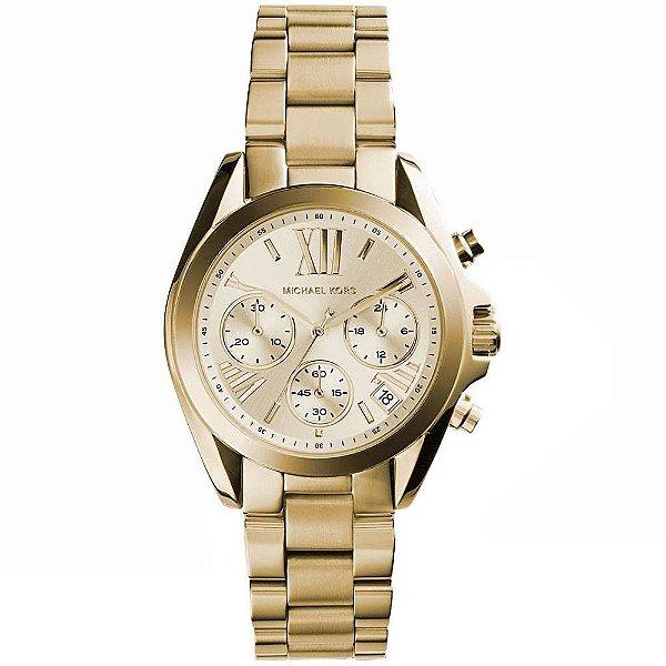 Relógio Michael Kors MK5798 F