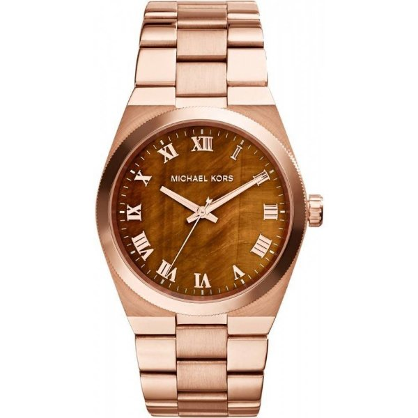 Relógio Michael Kors MK5895 F