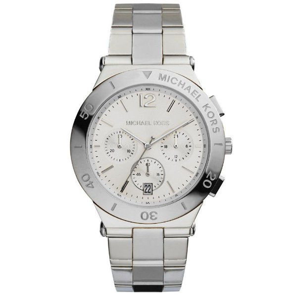 Relógio Michael Kors MK5932 F