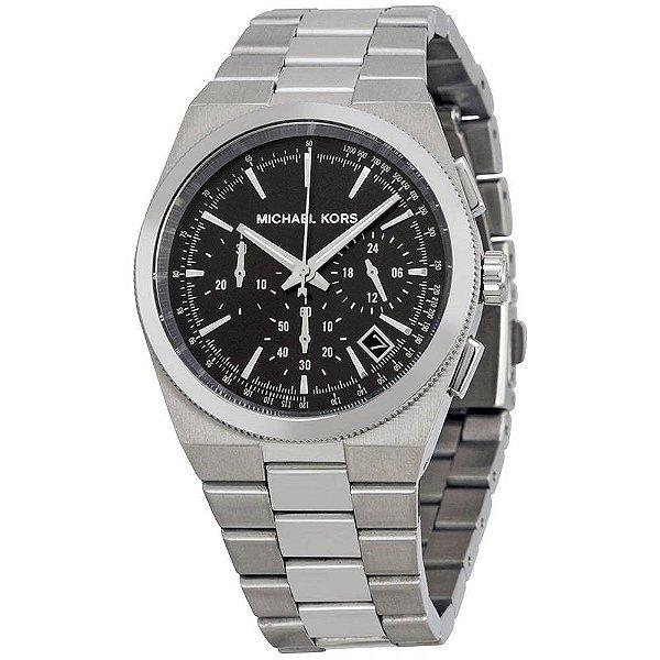 Relógio Michael Kors MK6054 F