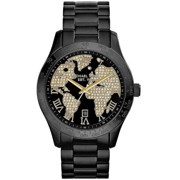 Relógio Michael Kors MK6091 F