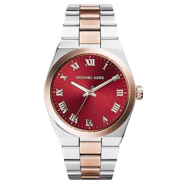 Relógio Michael Kors MK6114 F