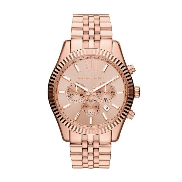 Relógio Michael Kors MK8319 F