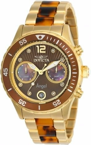 Relógio Invicta IN-24706 F