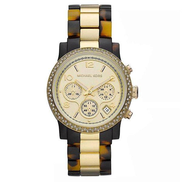 Relógio Michael Kors MK5581 F