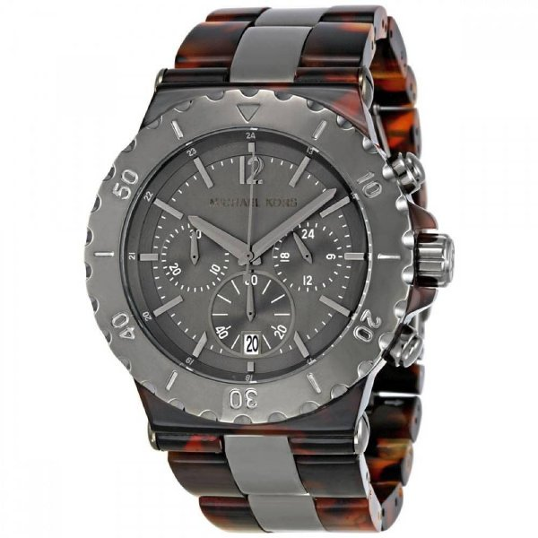 Relógio Michael Kors MK5501 M