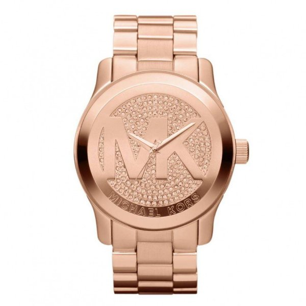 Relógio Michael Kors MK5661 F