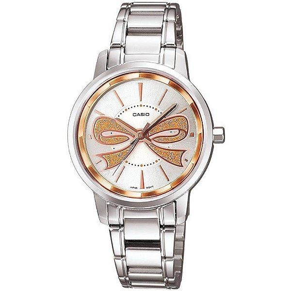 Relógio Casio LTP-1313D-7A2DF F