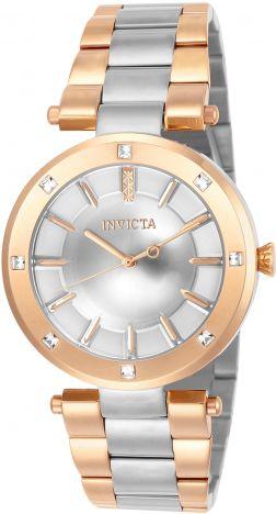 Relógio Invicta IN-23727 F