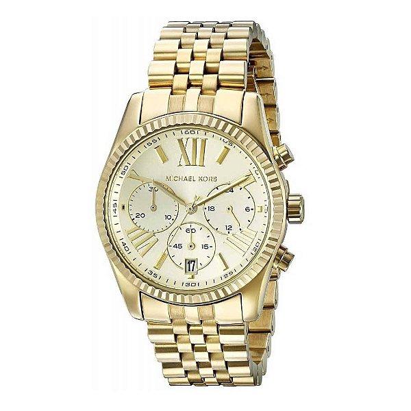 Relógio Michael Kors MK5556 F