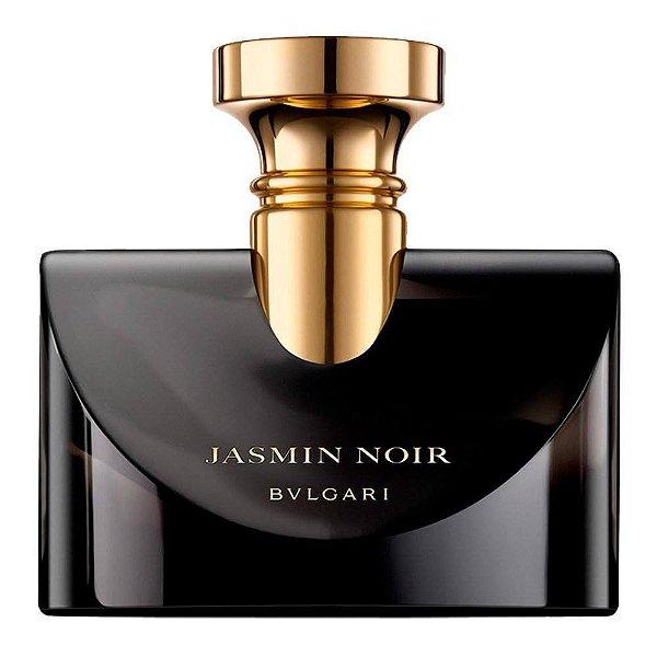 Perfume Bvlgari Splendida Jasmin Noir Edp 100ML