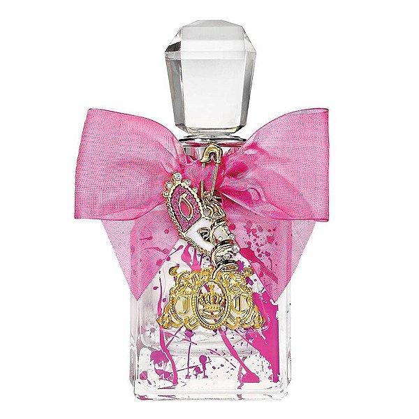 Perfume Juicy Couture Viva La Juicy Soiree Edp F 50ML