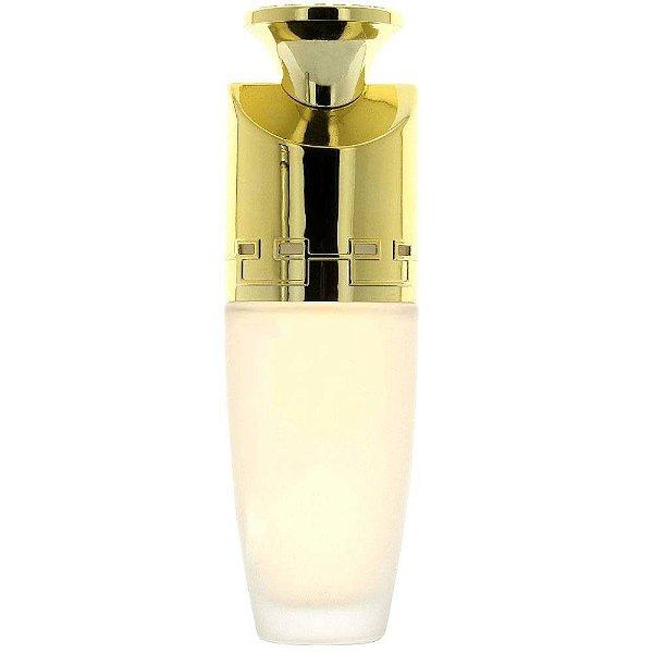 Perfume New Brand Luxury For Woman EDP F 100ML