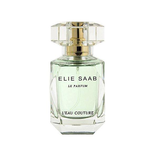 Perfume Elie Saab L Eau Couture EDT 30ML