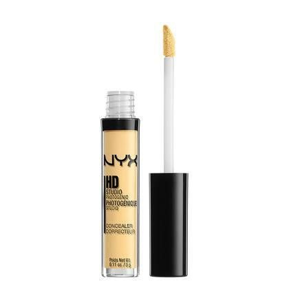 Corretivo NYX Concealer Wand CW10 Yellow