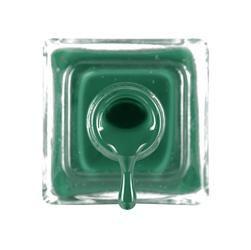 Esmalte NYX 193 Lux Green