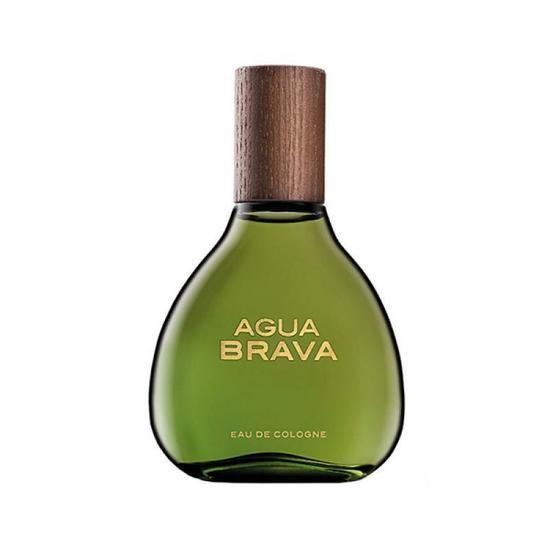 Perfume Antonio Puig Agua Brava EDC M 200ML