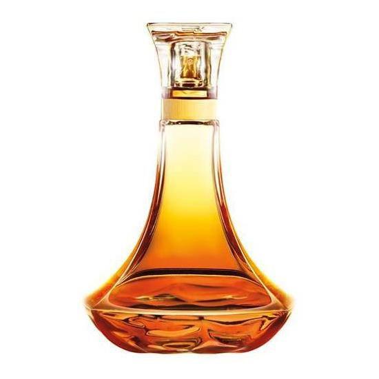Perfume Beyonce Heat Rush EDT Feminino 100ML