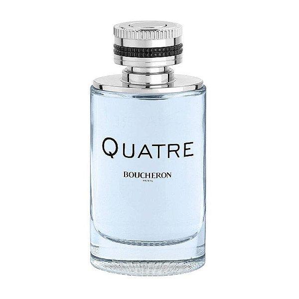 ed2017190 Perfume Boucheron Quatre Pour Homme EDT 50ML - BestwayOnLine ...